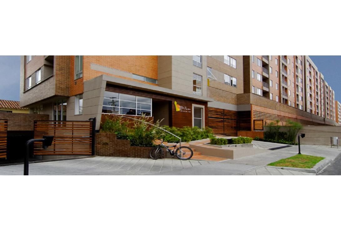 Apartamento en arriendo barrio cedritos norte bogot for Barrio ciudad jardin norte bogota